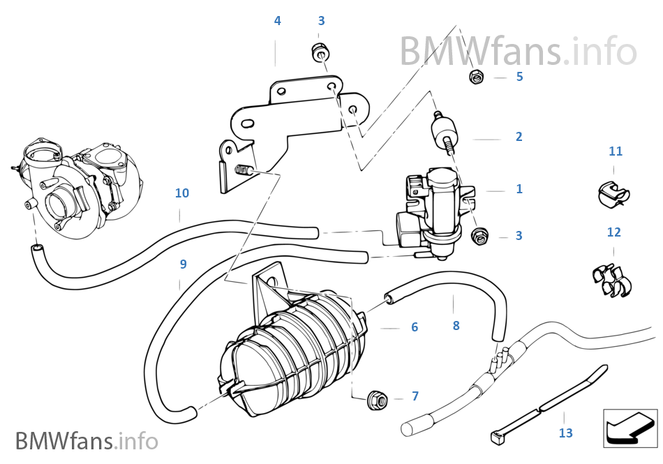2008 bmw x3 wiring harness diagram 04 bmw x3 wiring diagrams 2004 bmw x3 parts diagram thermostats bmw auto wiring #3