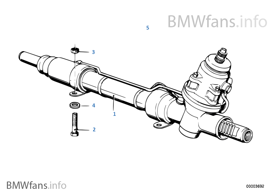 power steering bmw 3 e30 m3 s14 japan BMW E92 M3 power steering