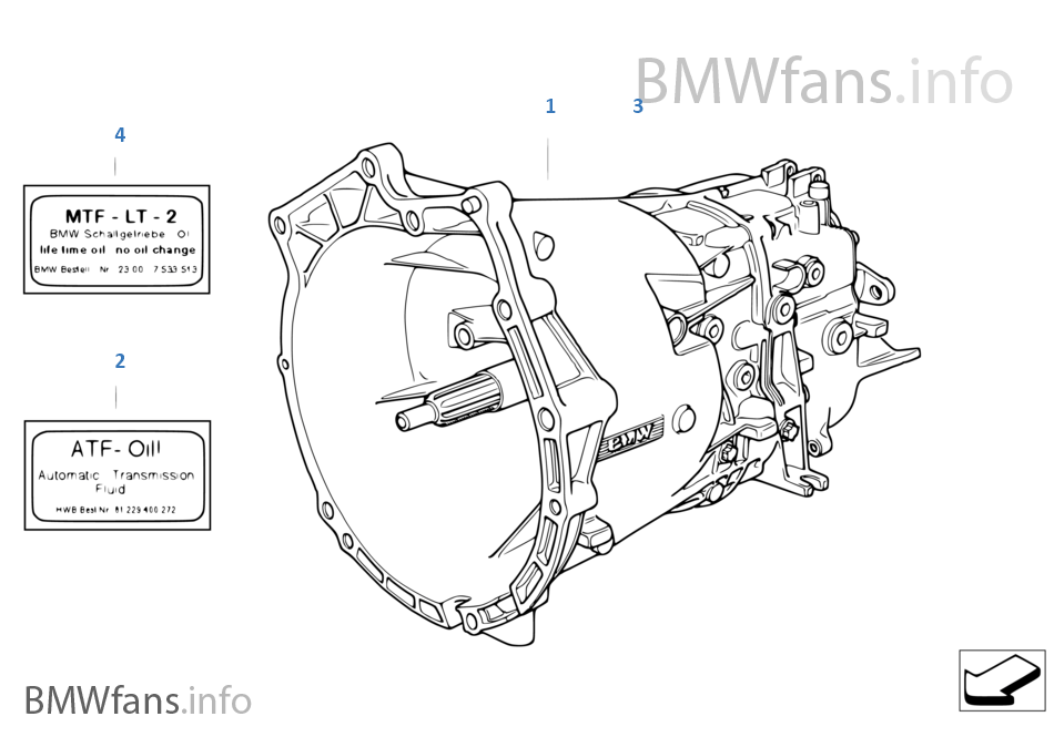 bmw e60 530i fuse diagram