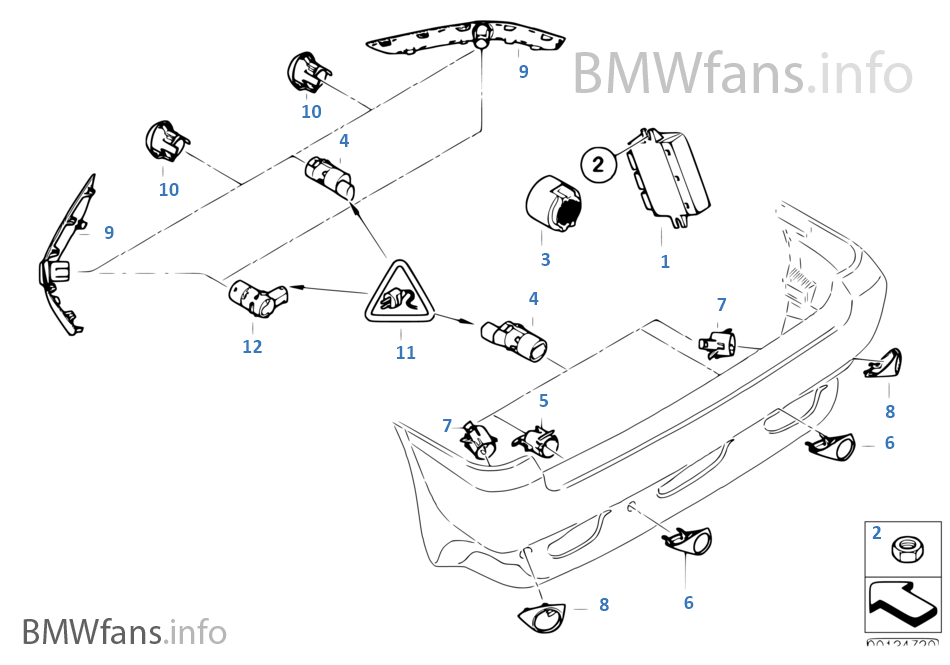 O2 Sensor Wiring Diagram 01 Bmw 330xi on 2001 bmw 325i e46 crankshaft position sensor replacement