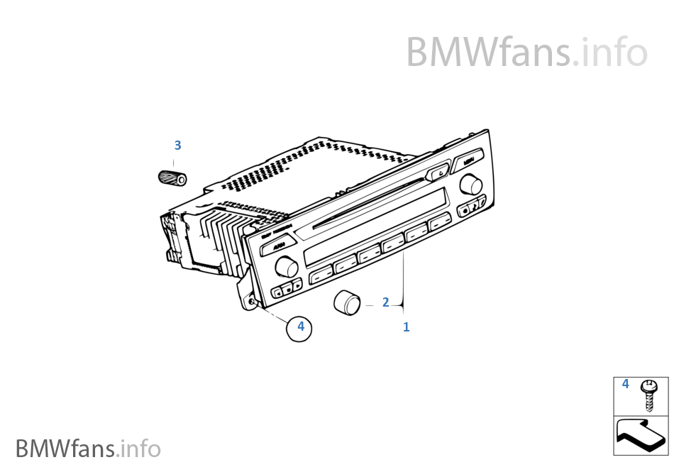 parts catalog 2009 bmw z4 e89