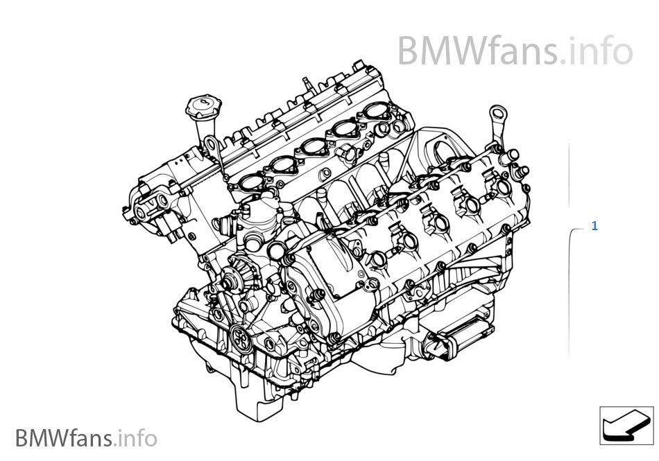 bmw m5 engine diagram online wiring diagram data S85 BMW M5 short engine bmw 5\\u0027 e60 m5 s85 europe