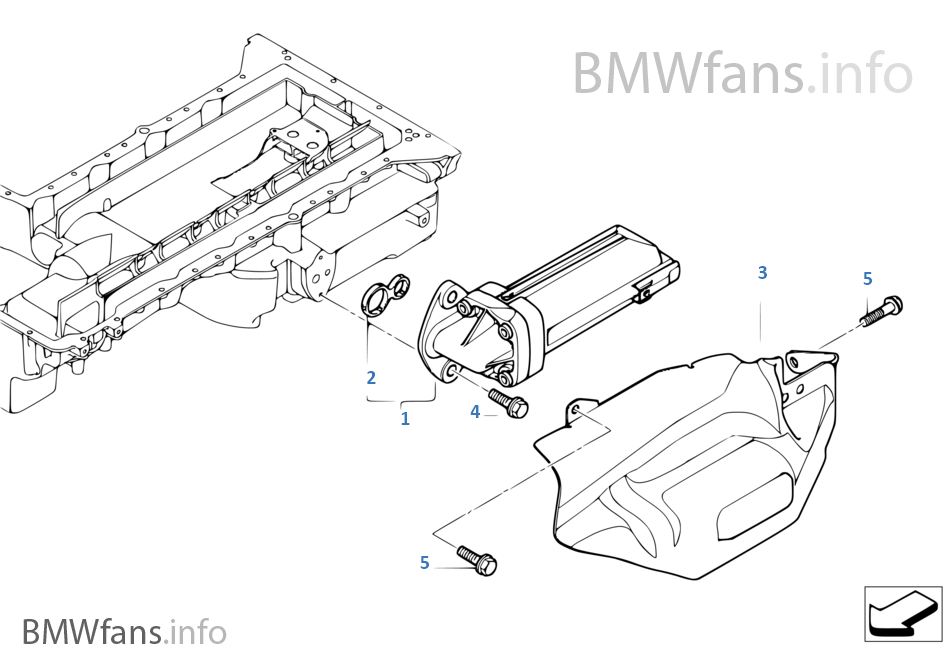 bmw m5 engine oil system  bmw  free engine image for user