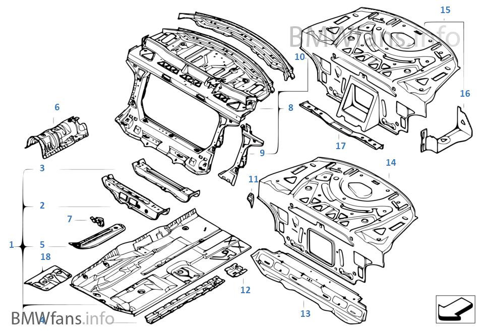 隔板 行李箱