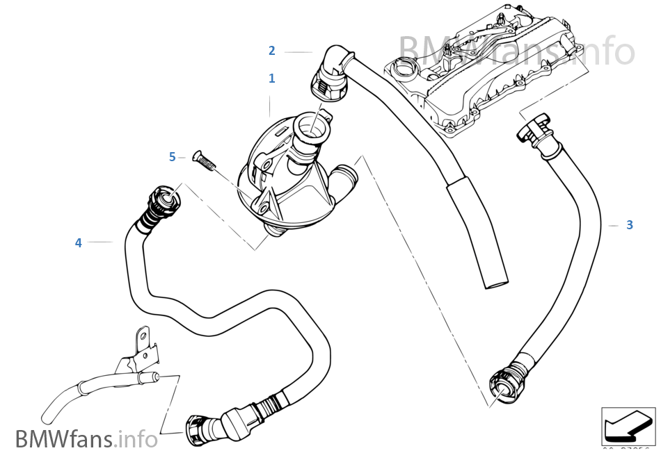 12234 Bmw E46 N42 Valve Timing Procedure Diy Guide moreover E30 Radiator Diagram furthermore Intake manifold system further Car likewise T10878071 Needing timingbelt diagram 1997 altima. on bmw 318i engine diagram