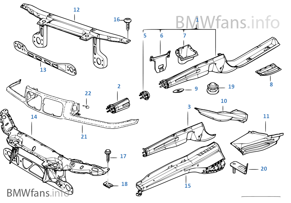 1999 bmw m3 wiring diagram