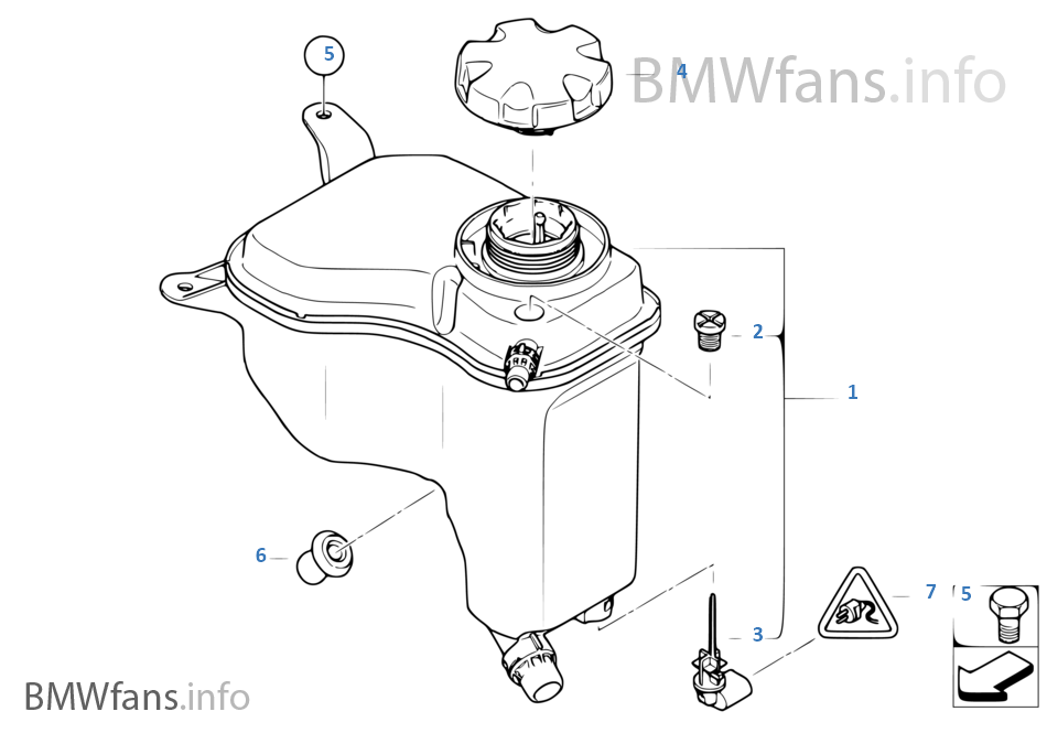 fuse box diagram for bmw 335  bmw  auto wiring diagram