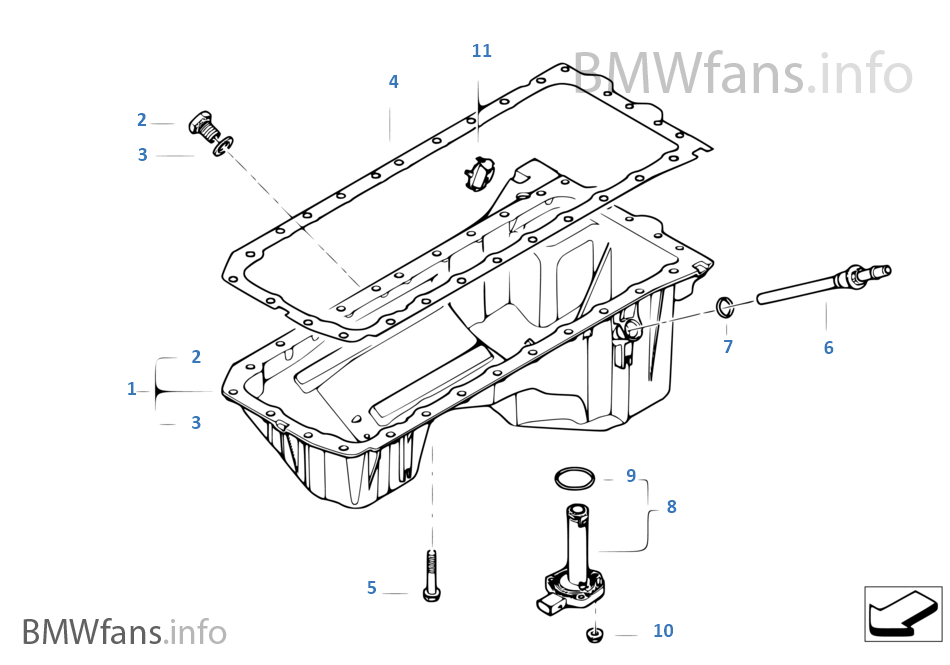 2008 bmw 535i fuse box  bmw  auto fuse box diagram