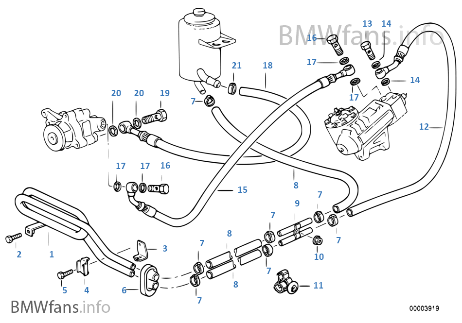 2005 Scion Xb Fuel Filter Location Wiring Diagram And