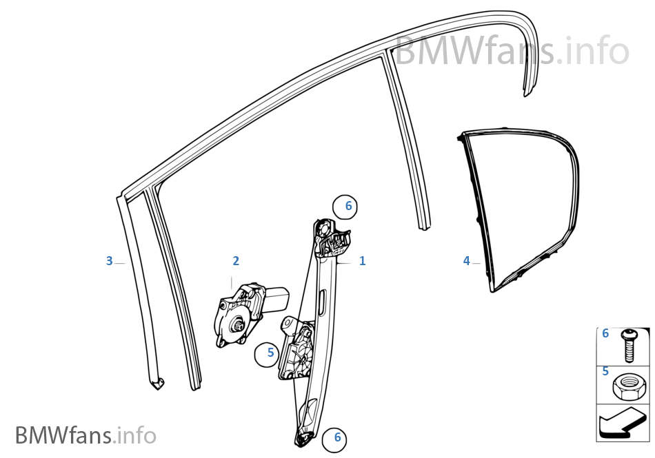 Fuel Pressure Regulator Replacement Fuel Pressure Regulators likewise 2014 06 01 archive additionally 191837401 oes moreover Porsche 356 Headlight Wiring Diagram further Acura Tl Engine Diagram Top Auto Wiring. on bmw door window regulator replacement