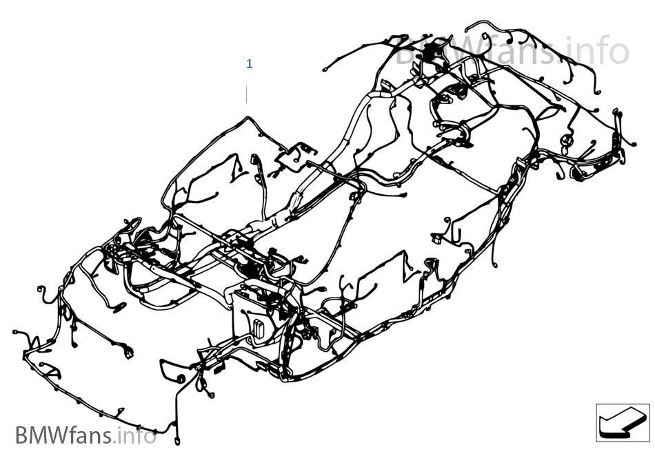 E89 Engine Diagram Get Free Image About Wiring Diagram