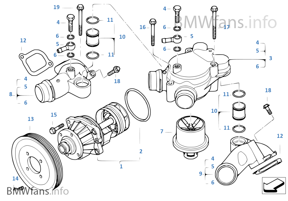bmw s85 engine diagram online schematic diagram u2022 rh epicstore co BMW M3 Supercharger Kit BMW E60 M5 Engine