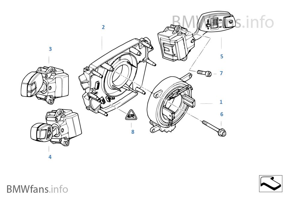 bmw 530d wiring diagram  e60 530d 2 new alternators still not charging help please  bmw e60