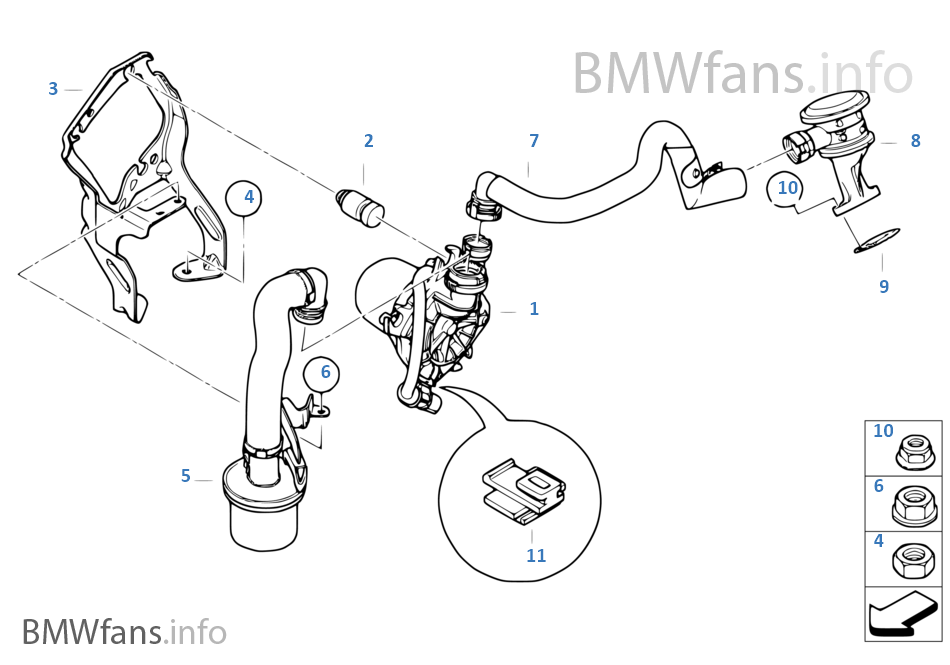 Bmw 335i Engine Diagram Electrical Circuit Electrical Wiring Diagram