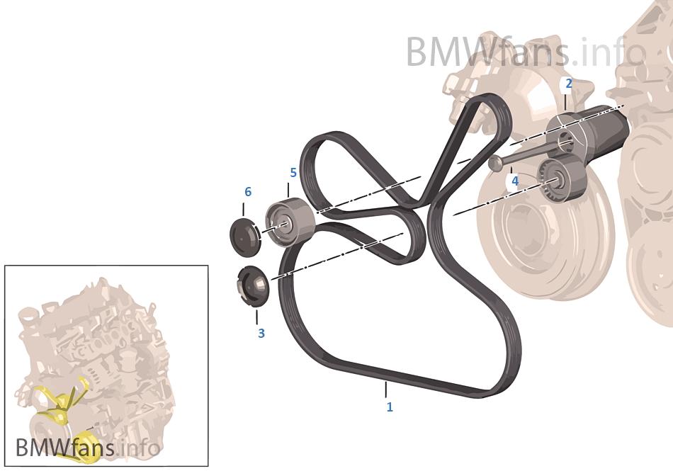 Aw on 2009 Bmw X5 Parts Diagram