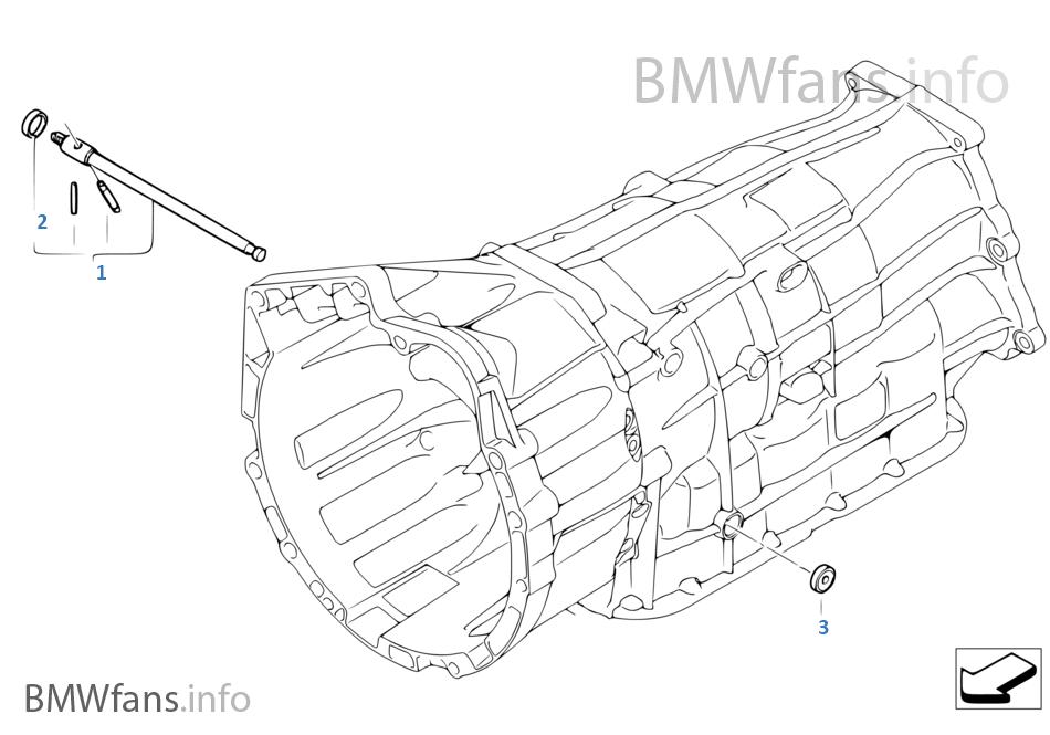 Location Of Starter For 08 Bmw 328i Engine Diagram