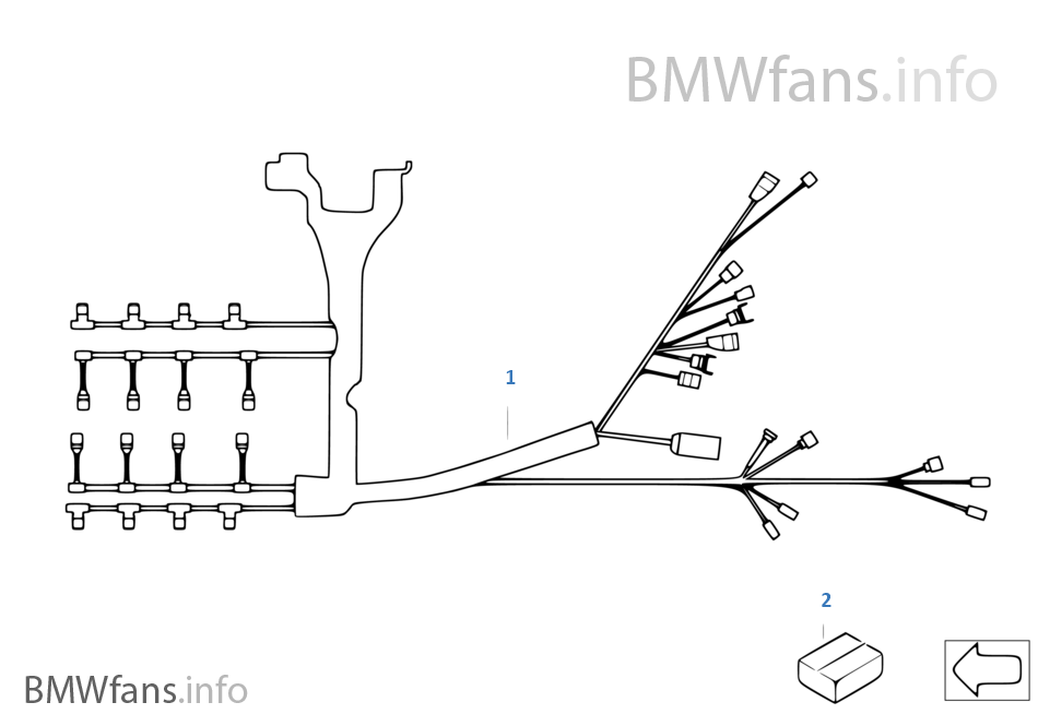 bmw m3 engine diagram wiring diagrams best bmw s65 engine diagram wiring diagram data ford gt engine diagram bmw m3 engine diagram