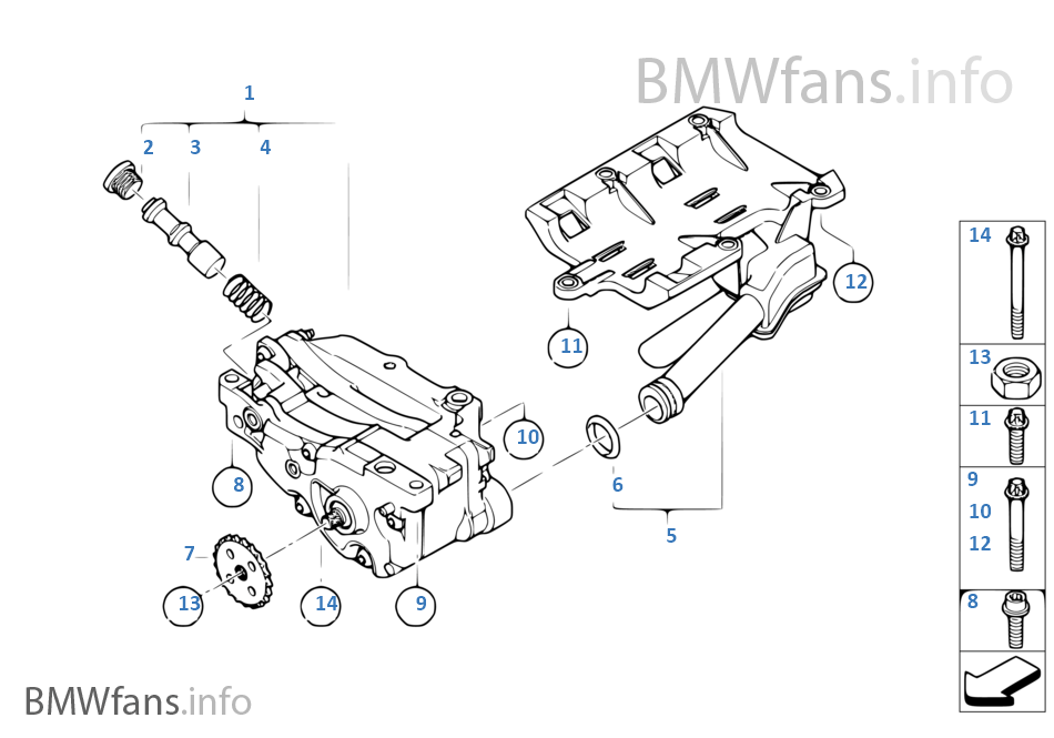 bmw n43 engine diagram bmw wiring diagrams online