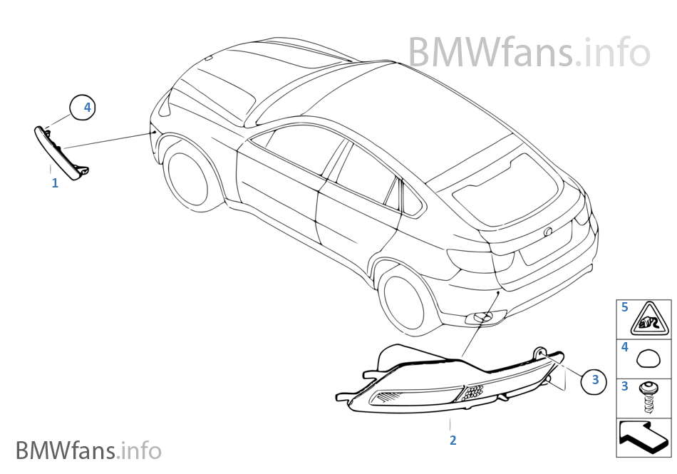 bmw x8 wiring diagram databasebmw x6 wiring diagram database bmw i3 bmw x8