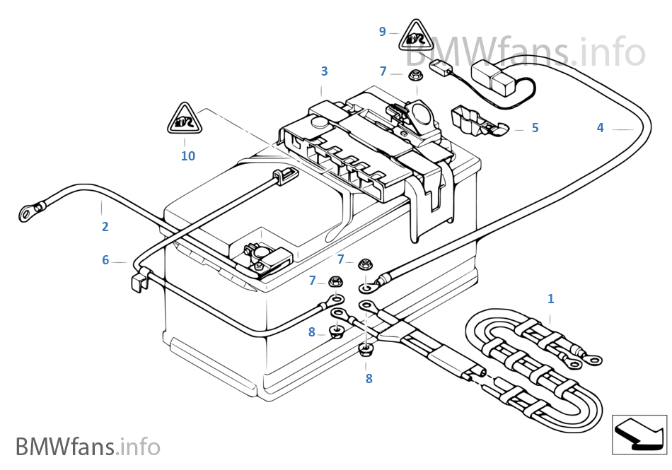 bmw 540i radio wiring diagram with E39 540i Fuse Box on Bmw E39 540i Engine Diagram further Bmw 530i Wiring Diagrams additionally 1998 Bmw Fuse Box likewise Modifiedlife   File 1995 Ford Explorer Car Alarm Wiring Diagram further Bmw 540i Stereo Wiring Diagrams.