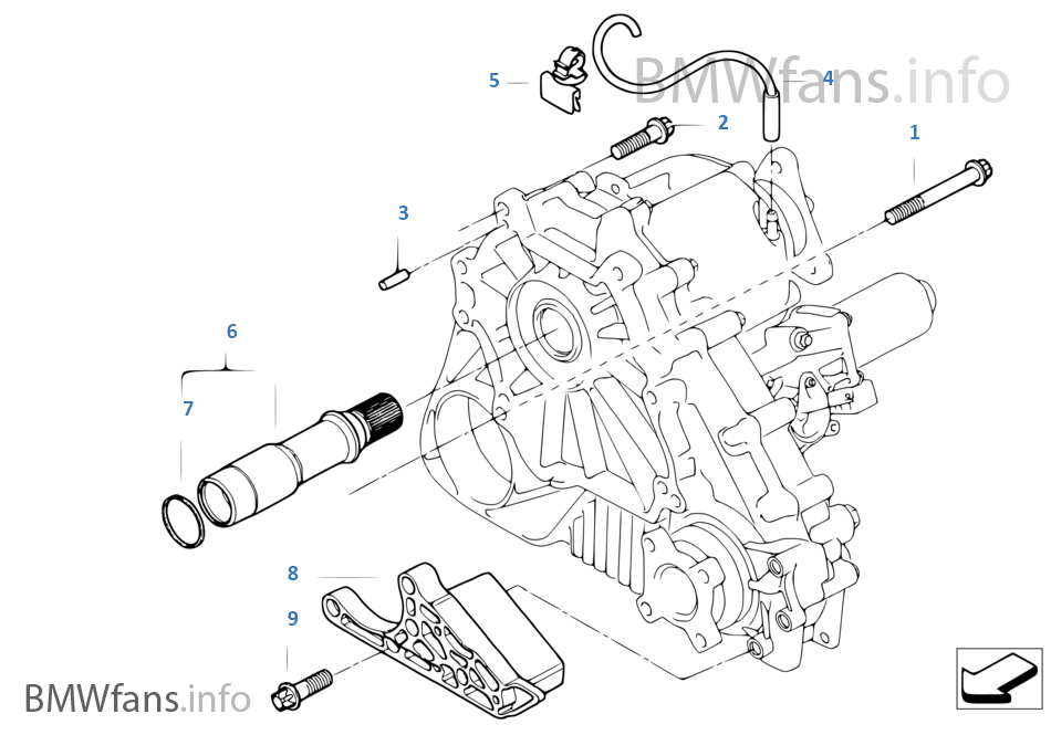 97 bmw 328i engine diagram  bmw  auto wiring diagram