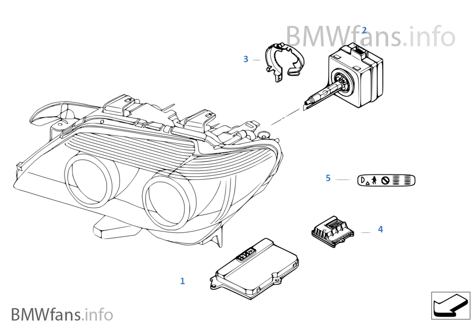 bmw e66 headlight wiring diagram  bmw  auto wiring diagram