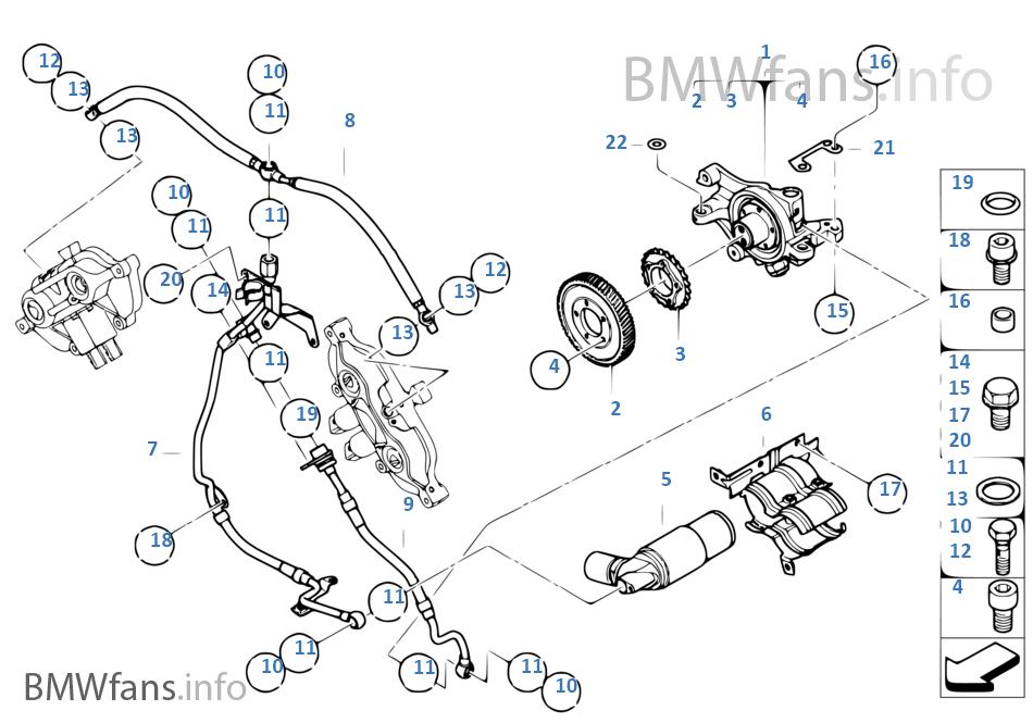 bmw s85 engine diagram online schematic diagram u2022 rh epicstore co BMW E60 M5 Engine BMW M3 Supercharger Kit