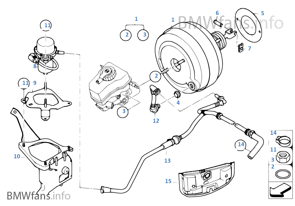 2008 bmw f650gs engine diagram