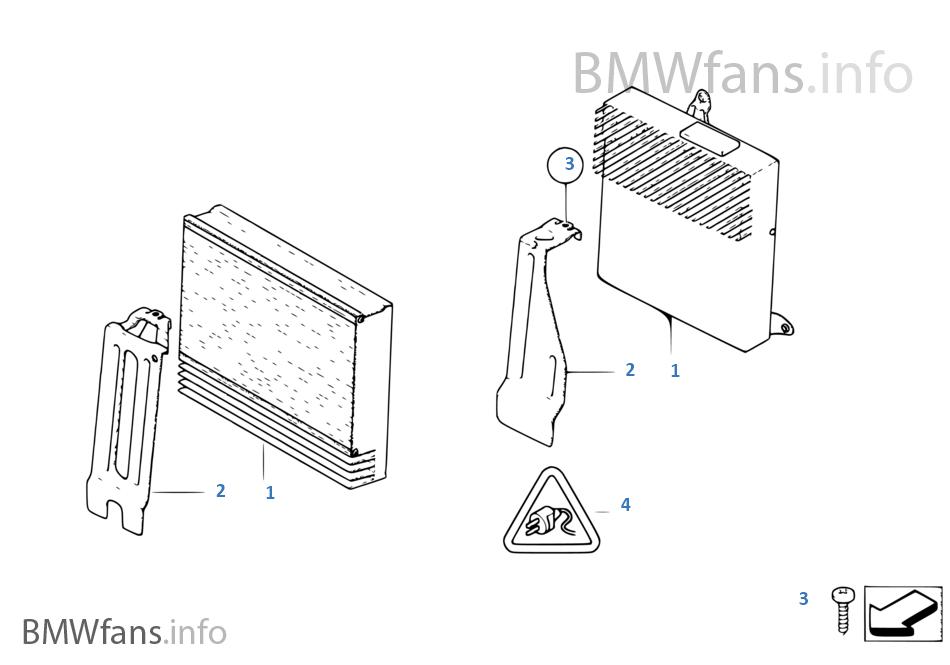 bmw e85 radio wiring diagram with Bmw F11 Wiring Diagram on F 100 1964 Ford Wiring Diagrams also Bmw Z4   Wiring Diagram besides Bmw F11 Wiring Diagram as well Antenna Diversity moreover E85 Bmw Wiring Diagrams.