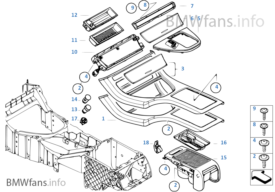 bmw x5 steering parts diagram  u2022 wiring diagram for free