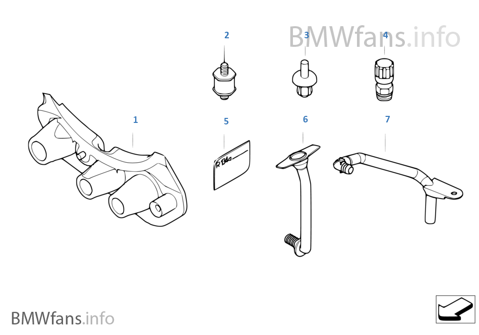 2001 Bmw 3 0i X5 Parts Diagram on Bmw 330i Fuse Box