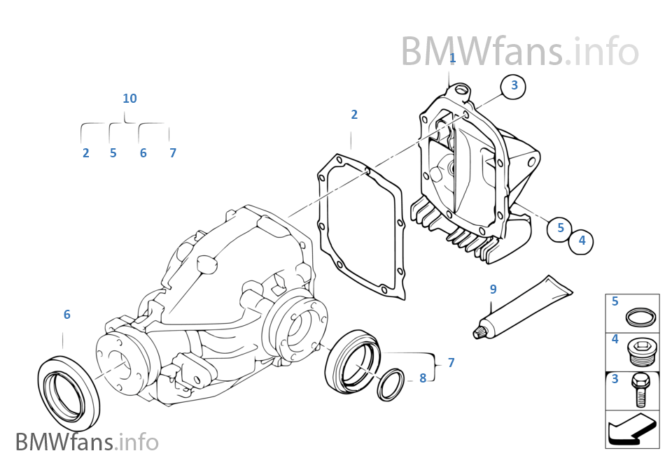 Bmw Z4m Wiring Diagram