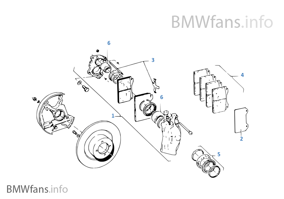 Bmw 2002ti Engine Diagram BMW Parts - flzqa.adtddns.asiaflzqa.adtddns.asia