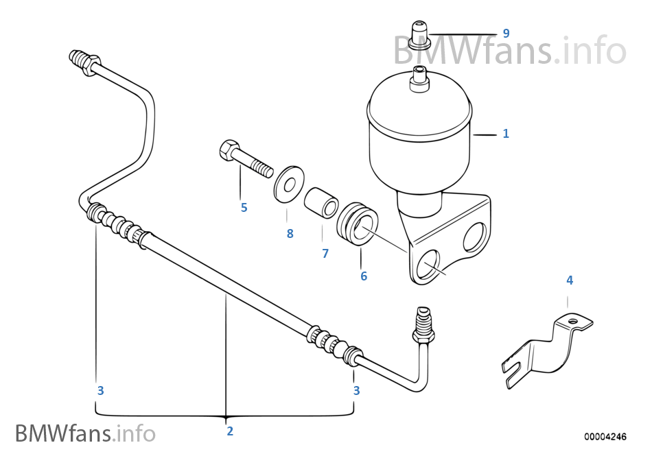 What Is The Firing Order For A Ford 390 Engine moreover Ford Mustang 289 Engine Diagram as well Ford Transit Connect Body Parts in addition 2000 4 3 Spark Plug Wiring Diagram additionally 96 Ford F 250 460 Engine Diagram. on 390 firing order diagram