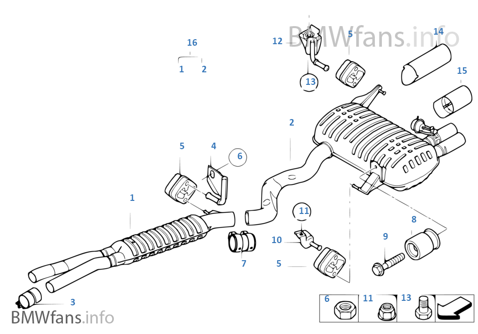 Bmw Z4 Parts Catalog Wiring Diagram Fuse Box