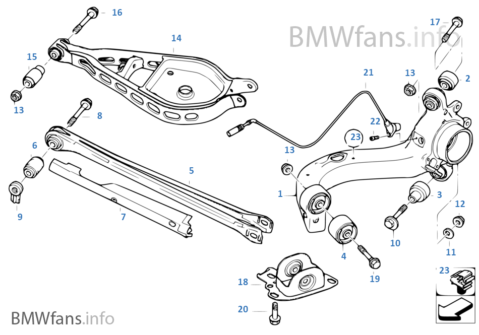 Bmw X3 E83    Wiring       Diagram     Best Place to Find    Wiring    and