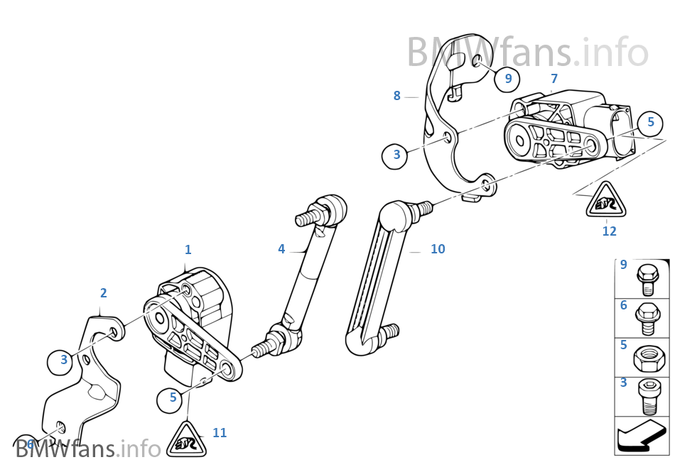 e66 bmw engine diagram  bmw  auto wiring diagram