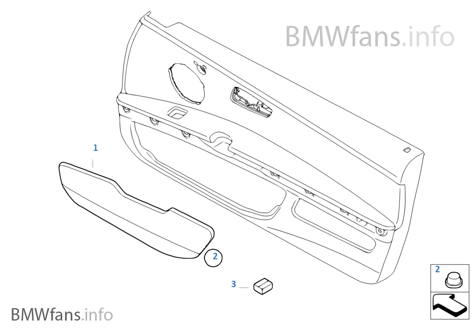 bmw m6 fuse box  bmw  auto wiring diagram