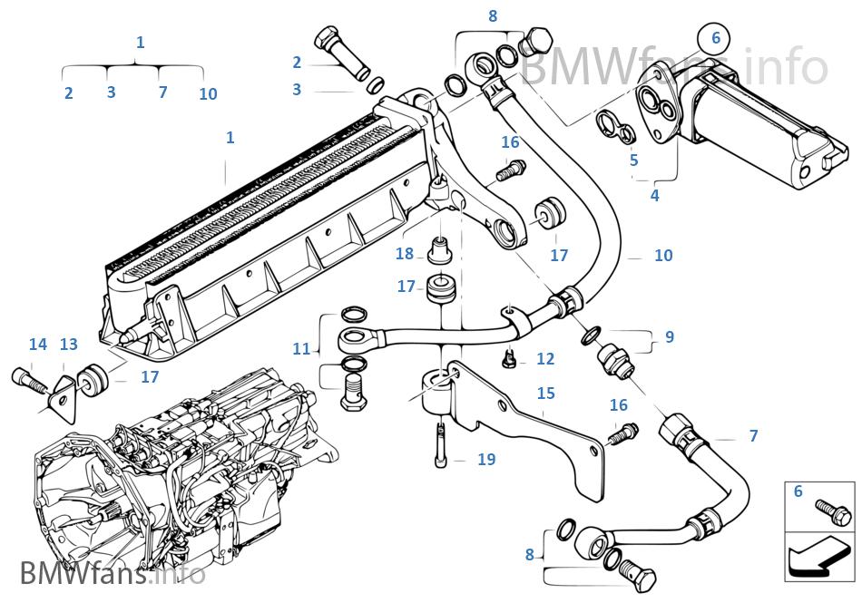 bmw s85 wiring diagram  bmw  free wiring diagrams