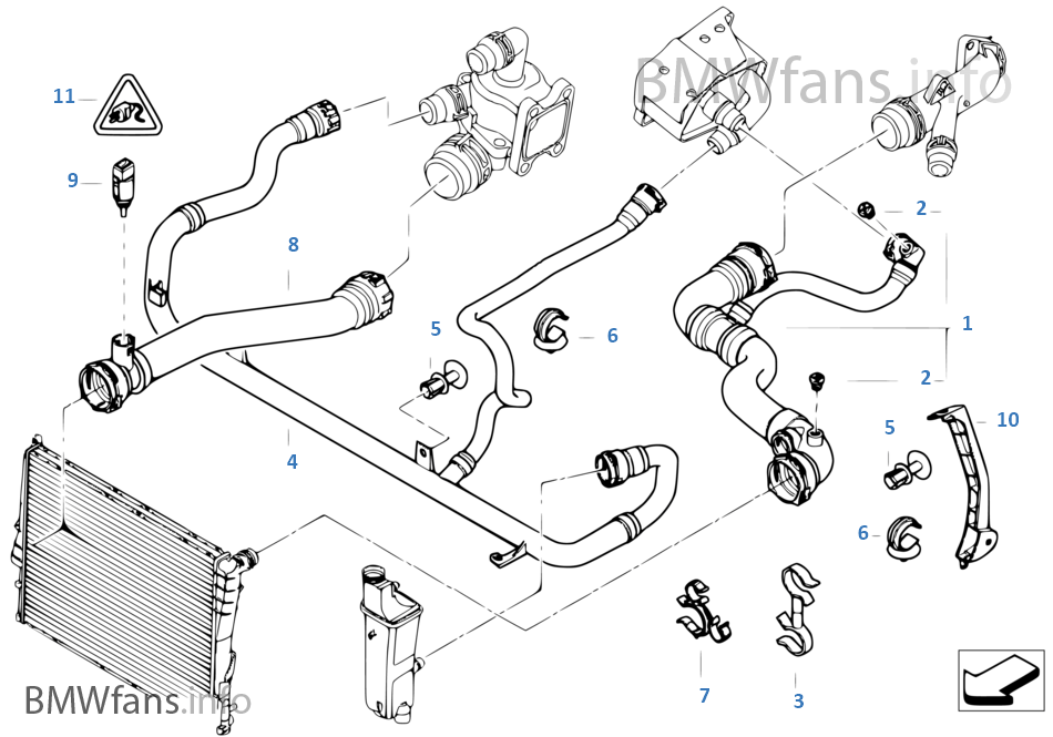 Khf on Bmw E36 Engine Parts Diagram