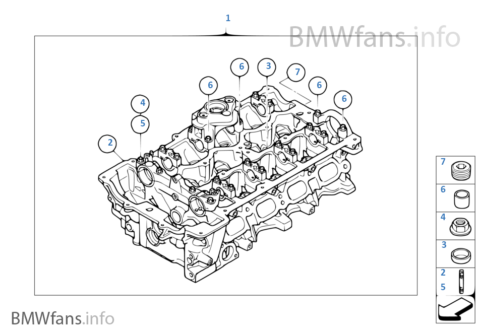 diagrams bmw 328i fuse box diagram 2001 325i
