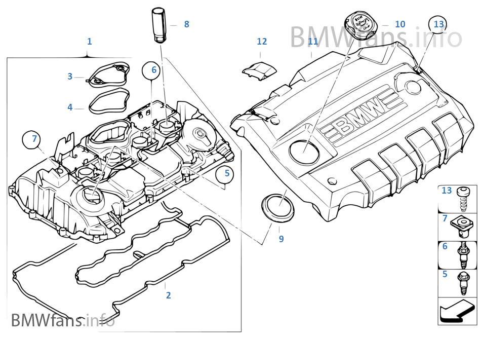 bmw n43 engine diagram  bmw  wiring diagrams schematic