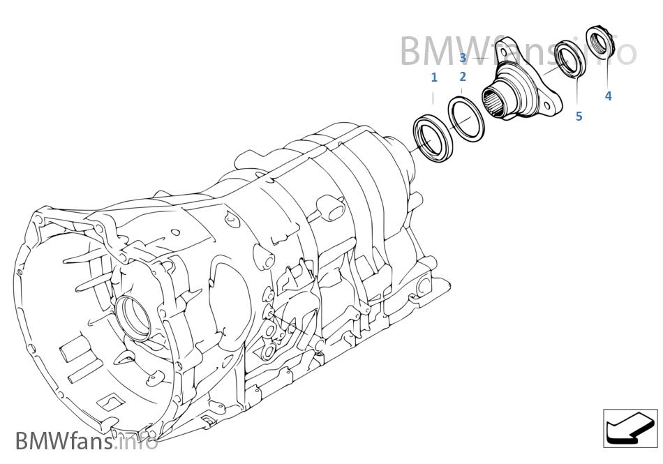 GA6HP19Z výstup