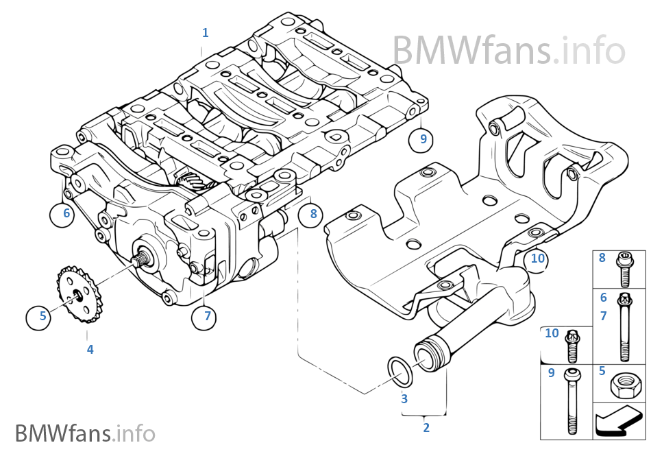 1992 Bmw 318i Wiring Diagram Bmw Auto Wiring Diagram