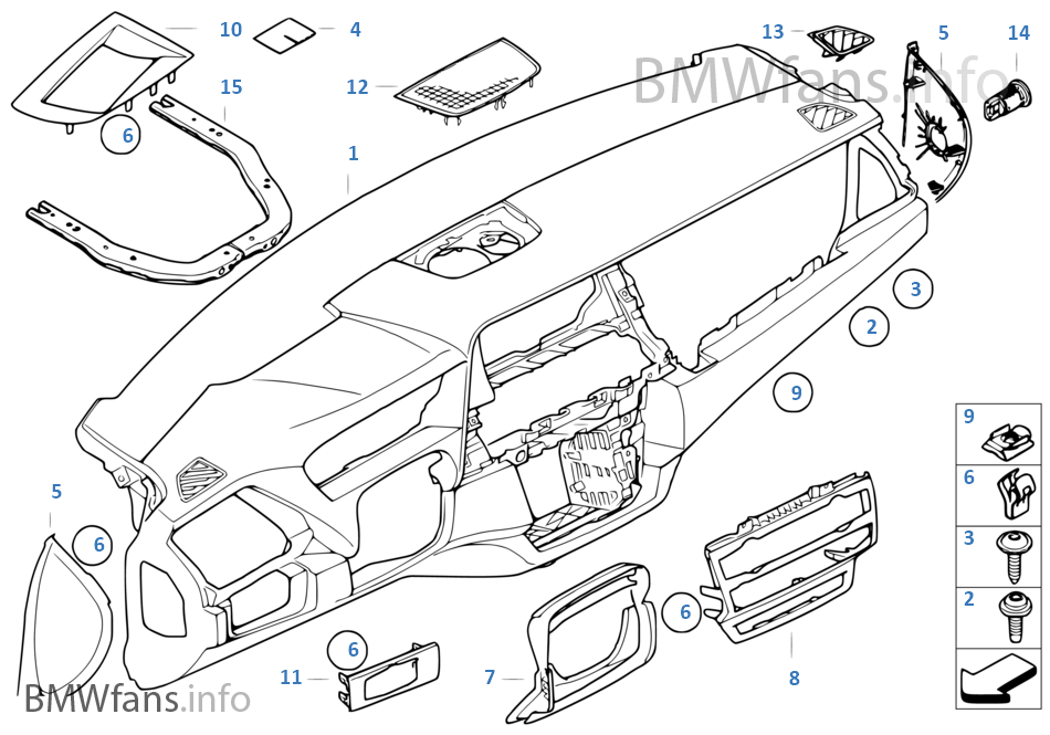 lifier wiring diagram 2003 bmw z4