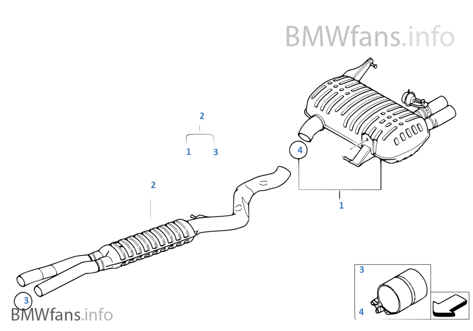 2009 bmw z4 wiring diagram