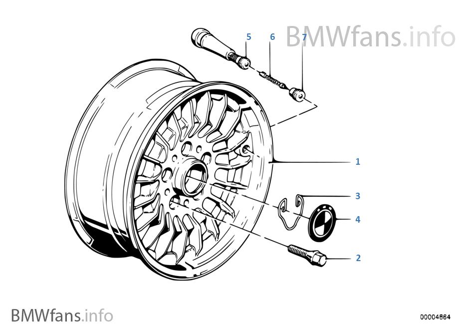 盤式輪輞 輕合金 鍛造 式樣 TRX-1