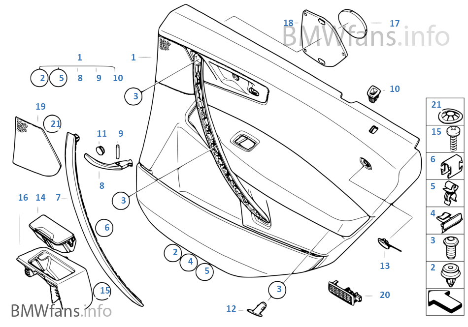 bmw x3 transfer case diagram