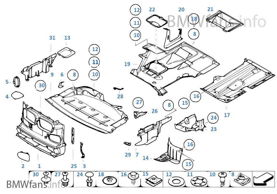 1998 Bmw 528i Engine Diagram - Wiring Diagram point tuck-describe -  tuck-describe.lauragiustibijoux.it | 98 Bmw 528i Engine Schematics |  | Laura Giusti Bijoux