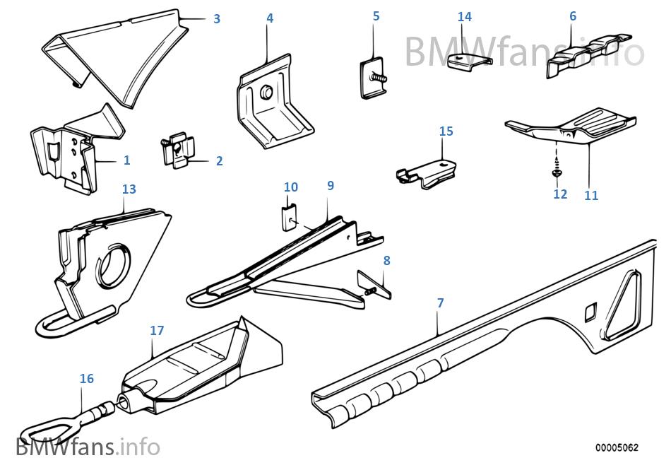 realoem online bmw parts catalog 24